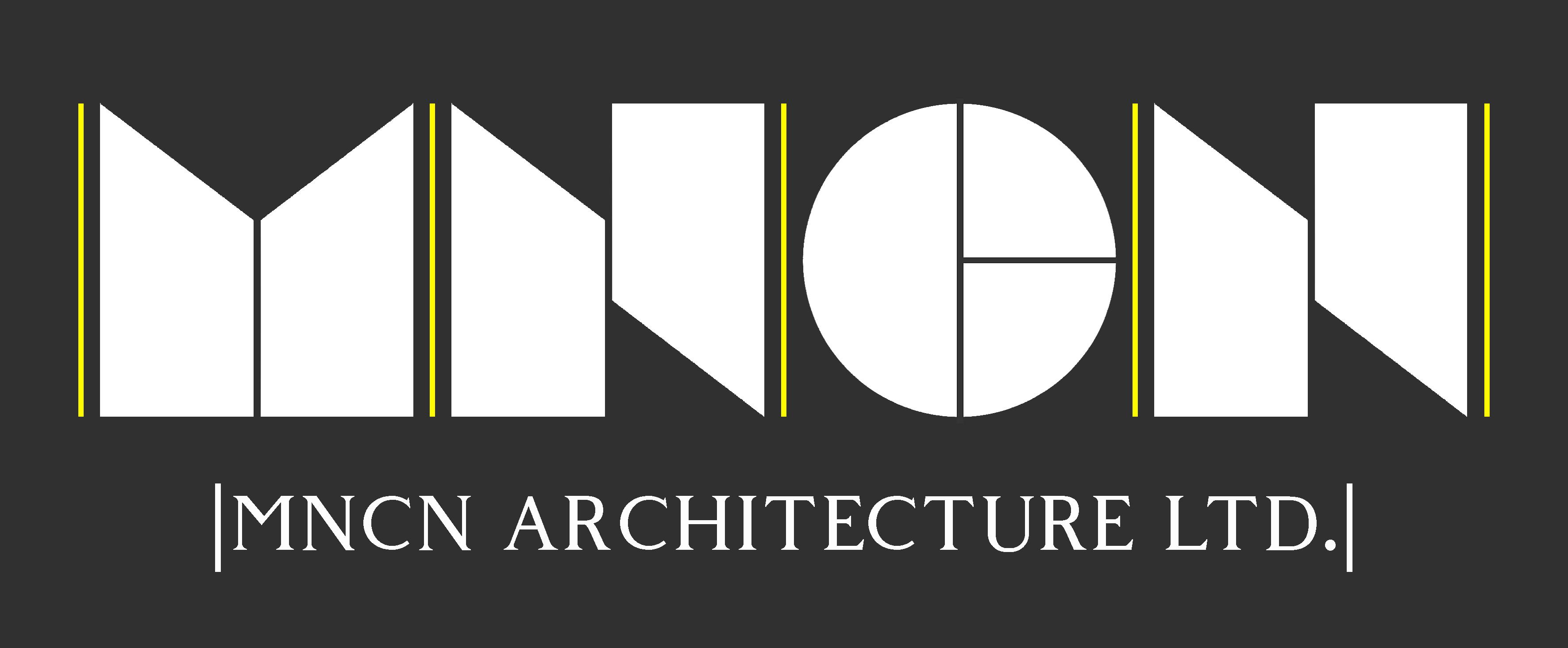 | MNCN ARCHITECTURE LTD. |  HOME |